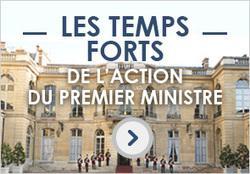 Premier ministre | Portail du Gouvernement | Ventes | Scoop.it