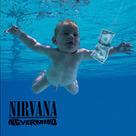 NIRVANA   Nirvana01   Scoop.it