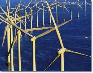 Definición de Energía renovable | Energía Renovable | Scoop.it