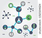 Max Griboedov's Portfolio on Shutterstock | techno web | Scoop.it
