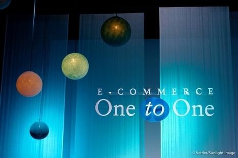 E-Commerce One to One : l'international à l'honneur - Ecommerce Magazine | Digitalisation | Scoop.it