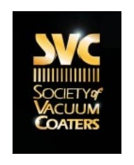 (EN) (PDF) - Glossary of Terms and Acronyms for Vacuum Coating Technology   Society of Vacuum Coaters   Glossarissimo!   Scoop.it