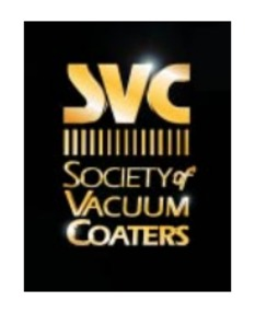 (EN) (PDF) - Glossary of Terms and Acronyms for Vacuum Coating Technology | Society of Vacuum Coaters | Glossarissimo! | Scoop.it