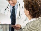Just 25% of doctors prepared to handle complex patients | eHealth | Scoop.it