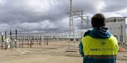 Red Eléctrica desarrolla más de 50 proyectos de responsabilidad corporativa | Empresas responsables | Scoop.it