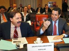 Los Genoveses , SA: Martínez Pujalte : A Dios rogando y con el mazo dando | Partido Popular, una visión crítica | Scoop.it