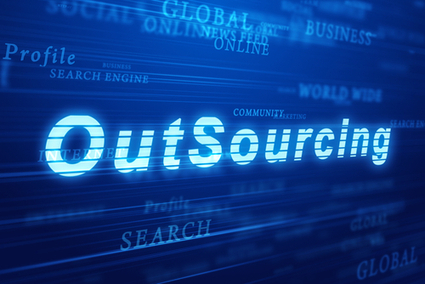 Outsourcing Social Media: You Need a Strategy | Business Process Outsourcing | Scoop.it