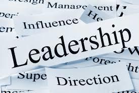 Leadership   INspiration   Scoop.it