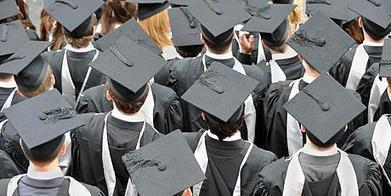 Government must not rush University Teaching Excellence Framework, say MPs - News from Parliament | Supporting learning and teaching for academic librarians | Scoop.it