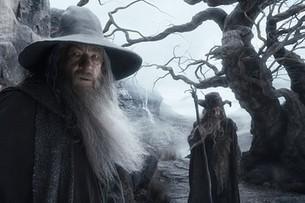 How Faithful Are 'The Hobbit' Films to Tolkien's Books? - Speakeasy - WSJ | 'The Hobbit' Film | Scoop.it