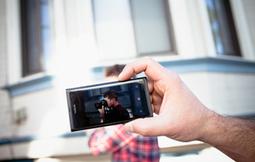 Semana XXXII: las mejores 'apps' para grabar y editar vídeo - Blogs de Las apps de la semana   Desarrollo de Apps, Softwares & Gadgets:   Scoop.it