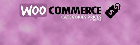 Show Prices on your WooCommerce Category Archives   WordPress   Scoop.it