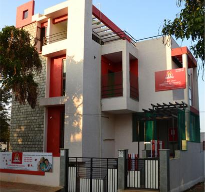 Play School & Preschool Franchise Opportunities in India | MapleBear | Maple Bear | Scoop.it