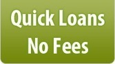 Quick Loans No Fees- Fast Payday Loans- Quick Loans For Bad Credit | Quick Loans No Fees | Scoop.it