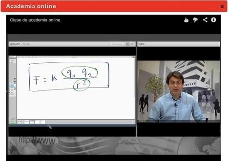 E-learning para todas las edades | Inteligencia Colectiva | Scoop.it