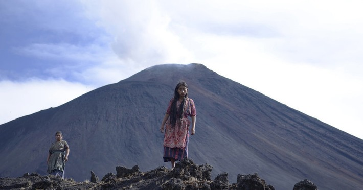 'Ixcanul,' From Luminous Ritual to Emotional Explosions | The New York Times | Kiosque du monde : Amériques | Scoop.it
