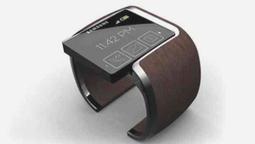 Techpnones: Samsung Galaxy Gear - How To's   TechMobilePhone   Scoop.it