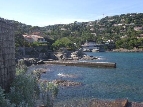 Tourisme d'affaires : la Côte d'Azur investit pour se moderniser | Tourisme d'affaires et marketing territorial | Scoop.it