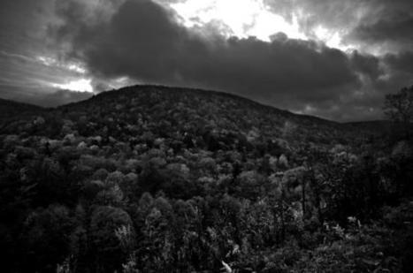 Los mejores métodos para convertir fotos a blanco y negro (Parte II)   postprocessat   Scoop.it
