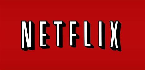 Netflix sera absent des offres TV des opérateurs français | Online Video & WebTv Business | Scoop.it