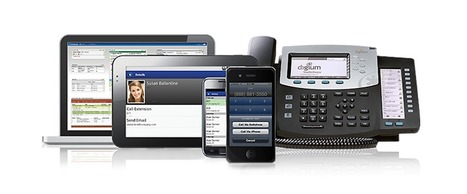 What is the Process of Installing Telephone Systems to your Company?   Custom Tel Telecommunications Company   Scoop.it
