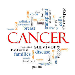 Cancer Statistics 2014: Death rates continue to drop | Amazing Science | Scoop.it