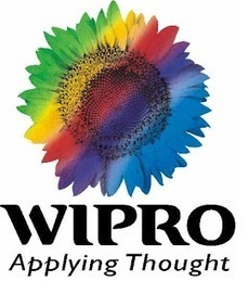 Wipro BPO walkin for Non Voice Jobs in Chennai 2013 for Freshers ~ For Job Seekers | Aptitudeany | Scoop.it