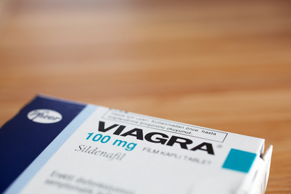 Opéré du pénis car il prenait trop de Viagra   Forum Viagra   Impuissance et troubles érectiles   Scoop.it