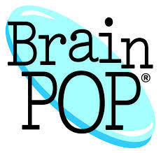 BrainPOP - Animated Educational Site for Kids - Science ( Instructional Resource) | Juliana's Biology E-toolbox | Scoop.it