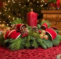 Tis the Season for Christmas Shopping Tips   Christmas at home   Scoop.it
