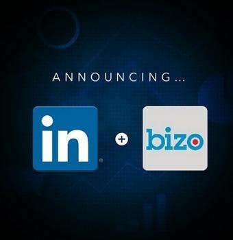 LinkedIn compra una empresa de Marketing B2B por 175 millones | Digital Marketing | Scoop.it