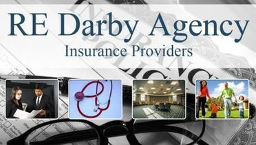 Business Insurance Upper Township | R.E. Darby Agency Insurance | business insurance upper township | Scoop.it