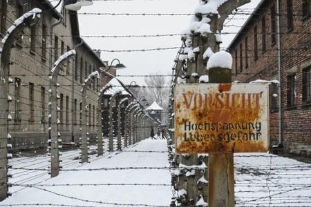 27 janvier 1945 : Auschwitz libéré, mais pas tous ses prisonniers | La Longue-vue | Scoop.it