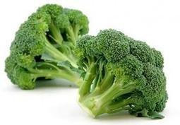 The Amazing Broccoli: Effective Against Cancer, Diabetes, Osteoporosis, Allergies and Heart Disease | Health Impact News | Beat Allergic Rhinitis and Allergies Naturally | Scoop.it