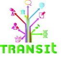 TRANSIt: Εκπαίδευση για ανάπτυξη ικανοτήτων | @΄alfametono | Scoop.it