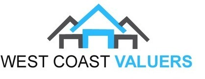 West Coast Valuers: The Best Valuations Company in Perth, WC | Property | Scoop.it