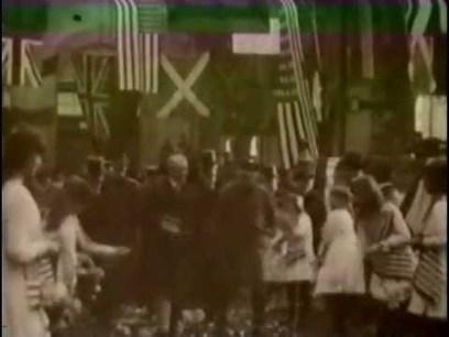 Historia del siglo XX - 01 Hacer pagar a Alemania   Jugando con la Historia   Scoop.it