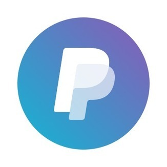 Crea il tuo link PayPal.Me   Romy Beat - Writer&Screenwriter   Scoop.it