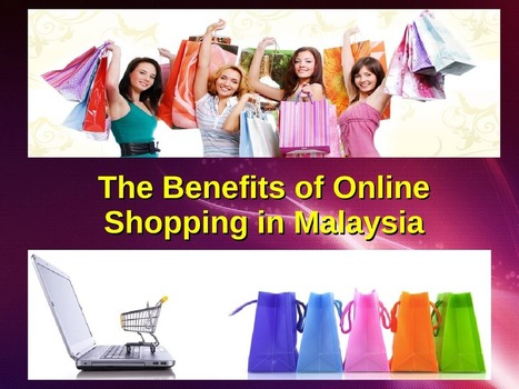 Safe Online Shopping   Online Shopping   Scoop.it