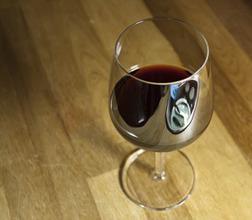 Connaissez-vous l'origine des vins que vous achetez ? par Thierry Goddet - Chronique Homme | Cavissima - Actualité vin | Scoop.it