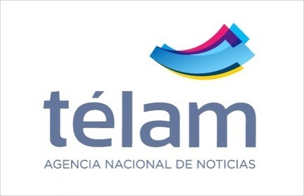 Vela: De la Fuente y Calabrese disputarán la regata final - Télam | El Deporte de la Vela | Scoop.it