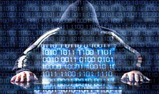 Milano: Hacking Team Malware Detection Utility - Rook Security | Ciberseguridad + Inteligencia | Scoop.it