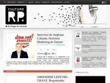 Culture RP » Les cinq mythes sur les Influenceurs | User Conversion | Scoop.it