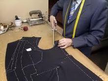 Arte y Branding: PersonalBrandMarketing y el traje 5 tallas mayor | Employer Branding | Scoop.it