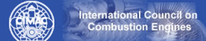 (EN)-(FR)-(IT)-(ES)-(DE)-(NL) - CIMAC Lexicon | International Council on Combustion engines | Glossarissimo! | Scoop.it