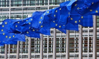 UK ordered to pay extra €2.1bn into European Union budget by December - The Guardian | European affairs | Scoop.it