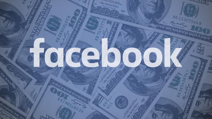 Le paiement via Facebook Messenger est arrivé - Influenth   Relations publiques, Community Management, et plus   Scoop.it
