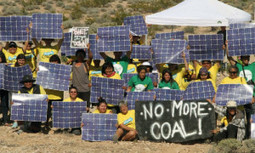 Shutting Down One of Nation's Dirtiest Coal Plants and the Heroes Behind It | EcoWatch | Scoop.it