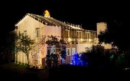 Diwali Home Decoration Ideas | Latest Handicraft News | Scoop.it