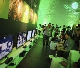¿Quieres aumentar tu potencia cerebral? Practica con los videojuegos - Antena 3 Noticias | education technology | Scoop.it